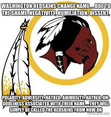 Image result for washington redskins pictures