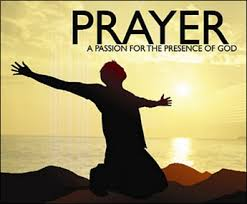 Quotes On Christian Prayer Best of Early Morning Showers 24 Fundamental Keys To Answered Prayers