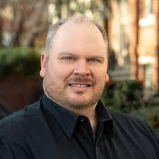 Jeremy Aldridge, Real Estate Agent in DC, Maryland, & Virginia ...