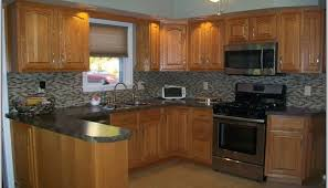 kitchen paint colors with maple cabinetsKitchen Paint Colors With Maple Cabinets Kitchen Paint Colors