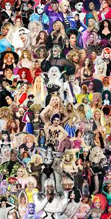 711 best images about lady boys on Pinterest Adore delano.