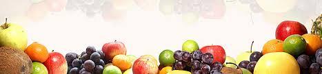 fresh fruit background.  Fresh Fresh Fruit Background Lemon Apple Grape Background Image Intended
