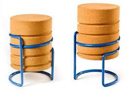 adjustable height chair. Adjustable Height Chair A
