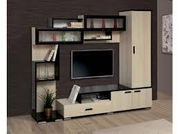 Стенка Олимп - М12 : Гостиные : Стенки : Олимп-мебель (<b>Олмеко</b>)