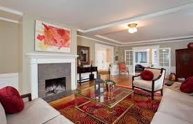 Placing Living Room Furniture Fireplace Fireplace In Living Room Or Family Room Simple Style