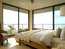ocean themed furniture. Modern Themed Bedroom Room Themes Designs Natural Design Theme House Beach Nat . Ocean Furniture