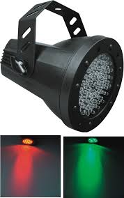 stage light fresnel light stage spot light stage lighting gels
