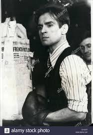 30. August 1977 - Rudolf Nureyev als Rudolf Valentino in dem Film