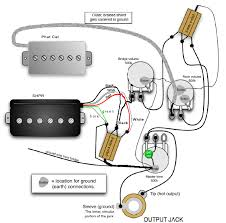 guitar wiring diagrams p90 guitar wiring diagrams wiring2 guitar wiring