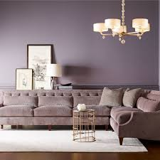 Pictures modern living room furniture Gray Sectionals Modern Living Room Furniture Accessories Baker Furniture Real Simple Sectionals Modern Living Room Furniture Accessories Baker