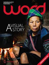 Word Vietnam February 2017 by Word Vietnam issuu