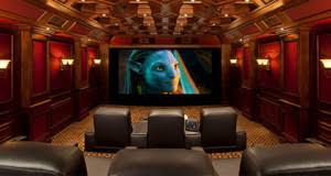 custom home theater. Interesting Home BluHawk Home Theater On Custom T