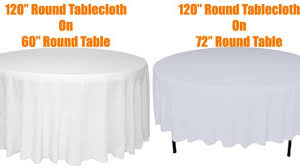 home and furniture various 60 inch round tablecloth at awesome table linen 90 uptown als