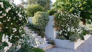 raised garden bed ideas build raised
