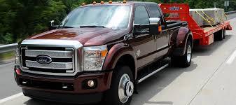 VATT Specializes in Attenuators, Heavy Duty Trucks, Trailers