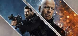 Hard Kill - Film: Jetzt online Stream finden und anschauen