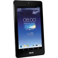 asus tablet 7