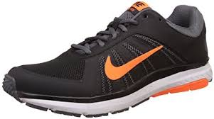 Nike Mens Dart 12 Msl Running Shoes