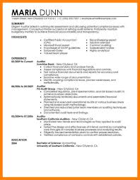 Internal Resumes Resume For Internal Promotion Template Ownforum Org