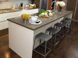 Image Marble Kitchen Island With Stools Stools Table Design Kitchen Island With Stools Stools Table Design Decor Kitchen