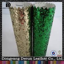 glitter 3d wallpaper double roll pu various colors wallpaper and decorative wallpaper for bar aliexpress mobile
