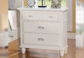 stunning white lacquer nightstand furniture. Elements Spencer White Nightstand Stunning White Lacquer Nightstand Furniture R
