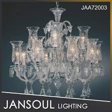 champagnelored chandelier earrings crystal parts chandeliers multi