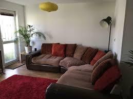 model no 14 608 style modern sofa set 1 3 seat 5 frame material wood padding sponge
