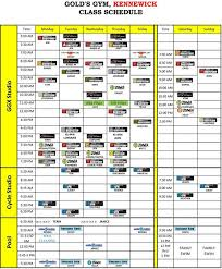 the 25 best golds gym schedule ideas on