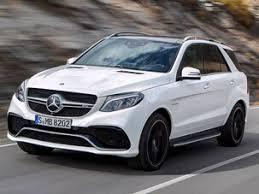 Гарантия на все аксессуары 36 месяцев. 2016 Mercedes Benz Mercedes Amg Gle Values Cars For Sale Kelley Blue Book