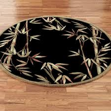 medium size of area rugs and pads tropical area rugs palm area rug palm tree border