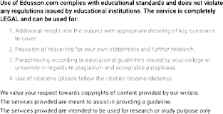 Nursing Admission Essay Examples Why I Want To Be A Nurse Essay Sample Gherleanul