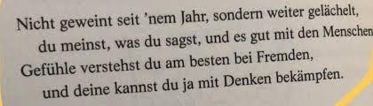 Engelmann Tumblr