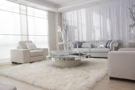 Modern white living room furniture Glamorous White Home Stratosphere 80 White Modern Formal Living Room Ideas For 2019