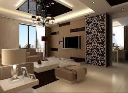 Flat Interior Design  SL Interior Design