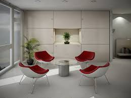 office meeting ideas. Meeting Room Designs | Home Design Ideas Office
