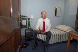 Awesome home office furniture john schultz Homegram i Cant Afford An Apartment Congressmen Sleeping In Offices Cry Poverty New York Post Cant Afford An Apartment Congressmen Sleeping In Offices Cry