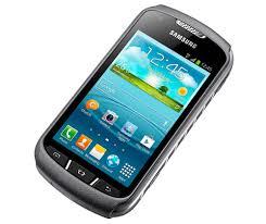 Samsung Galaxy Xcover 2 GT-S7710 Price ...