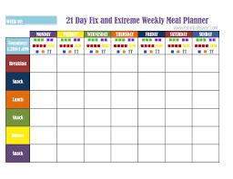 diet excel sheet best 25 21 days ideas on pinterest 21 day diet beach body diet