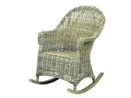 wicker patio rocker outdoor wicker swivel rocking chair s all weather wicker patio swivel rocker lounge wicker patio rocker rocking chair