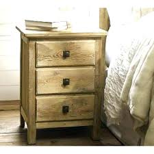 pottery barn bedside tables mirrored bedroom furniture pottery barn small size of pottery barn bedroom furniture pottery barn bedside tables