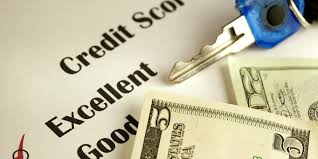 how much does your credit score affect your car insurance rate