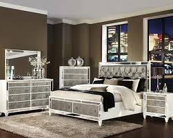 contemporary bedroom furniture cheap. Luxury Bedroom Set Monroe By Magnussen MG-B2935-54SET Contemporary Furniture Cheap