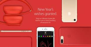 Small Picture Apple Announces Chinese New Year Promotions Ubergizmo