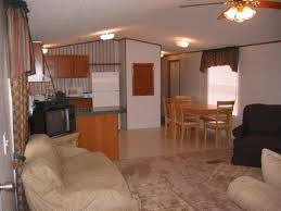 Mobile Home Living Room Living Room Ideas For Mobile Homes Single Wide Mobile Home Living