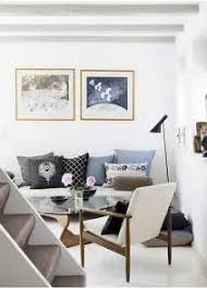 Small Picture african home decor images about home decor on pinterest home