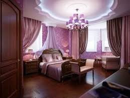 romantic bedroom interior design ideas. full size of bedroom:unusual small bedroom layout modern designs master latest romantic interior design ideas