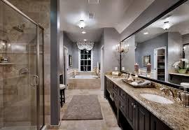 Remodel Small Master Bathroom IdeasMaster Bathroom Colors