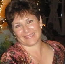 Alison Nutter Phone Number, Address, Public Records   Radaris