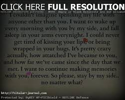 My One And Only Love Quotes Cool My One And Only Love Quotes For Her Hover Me